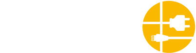 Live-in Smartgrid